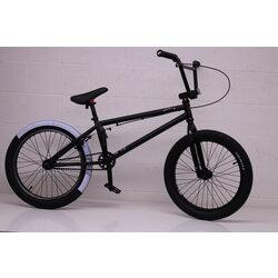 Premium Products Premium Solo BMX 20