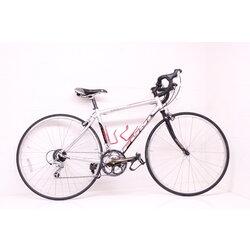 Fuji Silver Fuji Newest 4.0