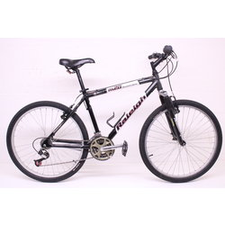 Raleigh Raleigh M20 Medium Mountain Sport 21 Speed 26''