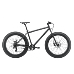 Reid Alpha Fat Bike
