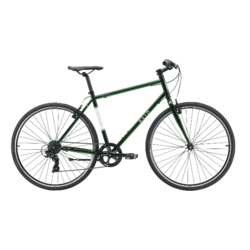 Reid Original City 7spd Green XL
