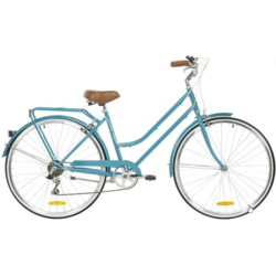 Reid Ladies Classic 7spd