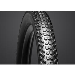 Vee Tire Co. Trax Fatty
