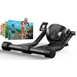 Bkool BKool Smart Pro Turbo Trainer