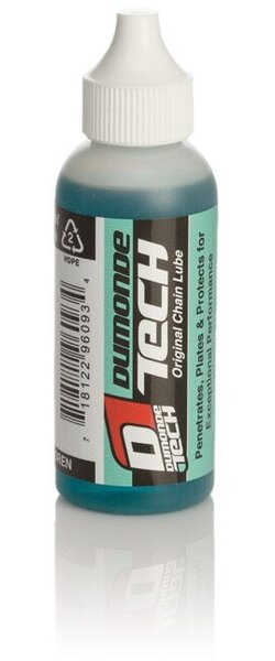 Dumonde Tech Original Chain Lubricant