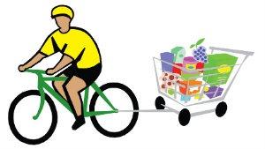 BikesGiving