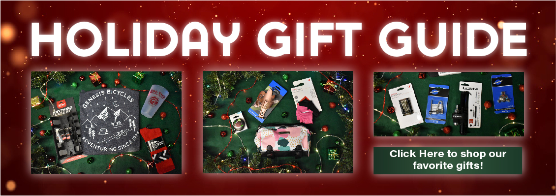 Holiday Gift Guide (link to gift guide)