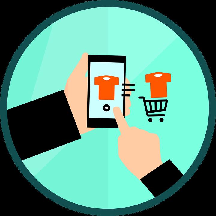 Shop Our Site