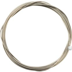 Jagwire Shift Cable - 1600mm length