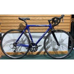 Used Trek 5000 Women's Road Bike 52cm