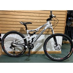 Consignment Cannondale Lexi Women's Mountain Bike XS