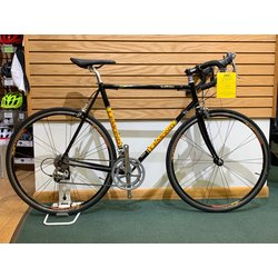 Used Lemond Buenos Aires Road Bike 57cm