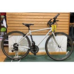 Used Trek 520 Flat Bar Touring Bike 51cm