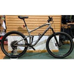 Consignment Trek Fuel EX 7 Full Suspension Mountain Bike XXL