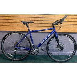Consignment Fuji Absolute 2.0 Large