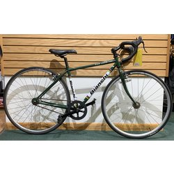 Used Bianchi San Jose Single Speed 44cm