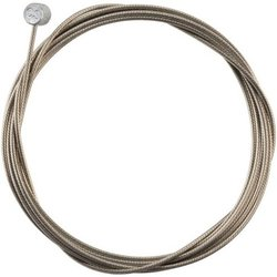 Jagwire ATB Brake Cable - 2000mm length