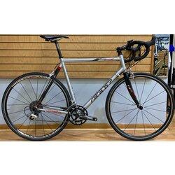 Consignment - Felt F65 Road Bike 58cm