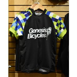 Genesis Bicycles Genesis Jersey - Women's