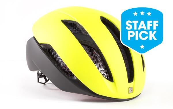 Bontrager WaveCel Helmet