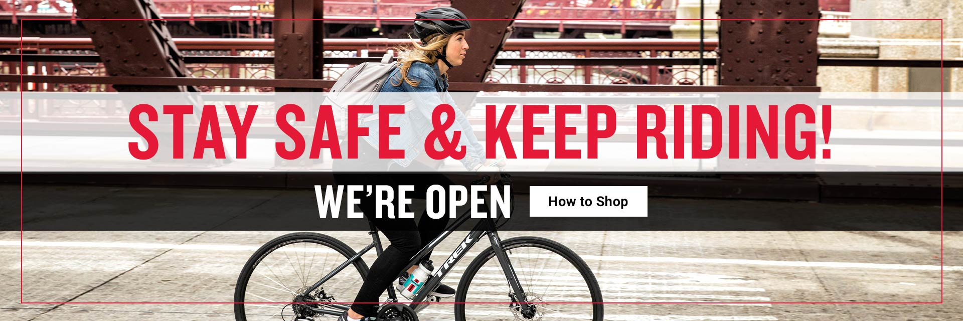 click here to shop safe