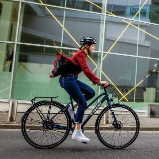 Shop Hybrid Bikes