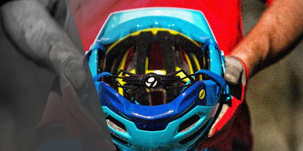 Bontrager MIPS Helmets