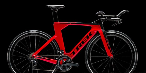Trek Speed Concept