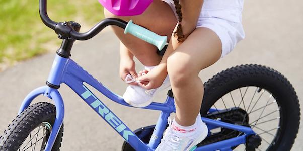Trek Precaliber Kids' Bikes