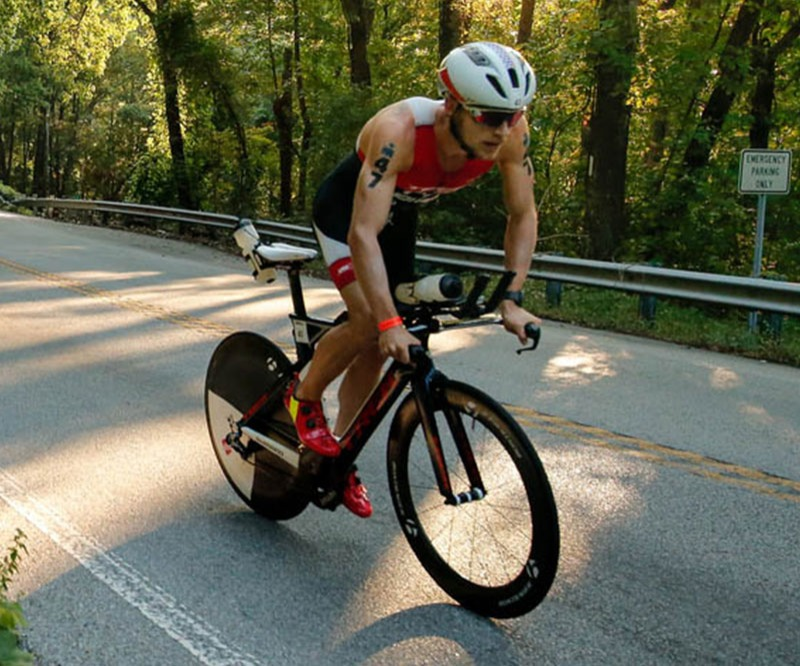 Triathlon / TT Bikes