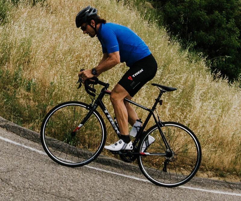 Sport Road Bikes