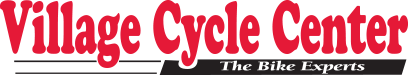Village Cycle Center Home Page