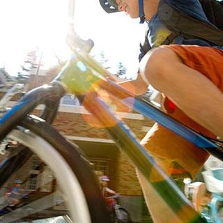 Shop Kid's Bikes