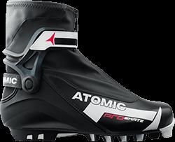 Atomic Pro Skate