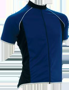 Canari 2011 Endurance Jersey