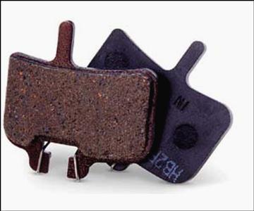 Hayes Semi-Metallic Brake Pad Pair