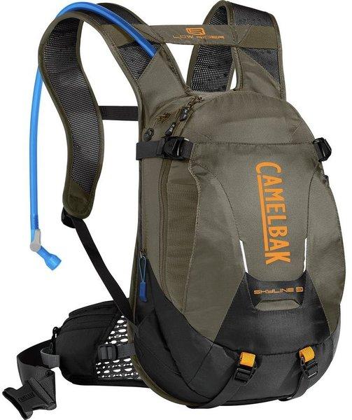 CamelBak Skylline LR 10 Pack