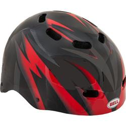 Bell Maniac 5+ Child Helmet