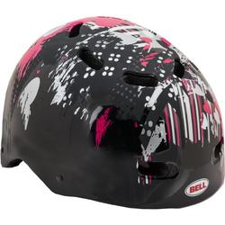 Bell Bike Candy 8+ Youth Helmet