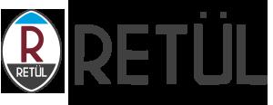 Retul logo