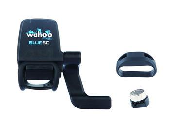 Wahoo Blue SC