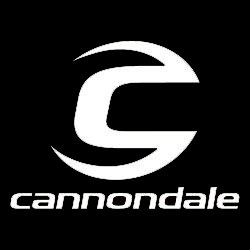 PedalPower Cannondale Catalog