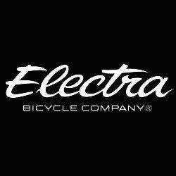 PedalPower Electra Bikes Catalog