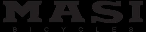 Masi Bikes logo