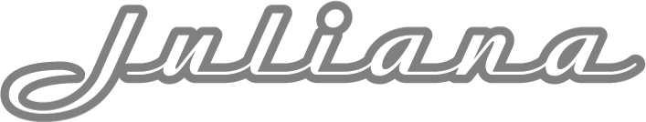 Juliana Bikes logo - link to catalog