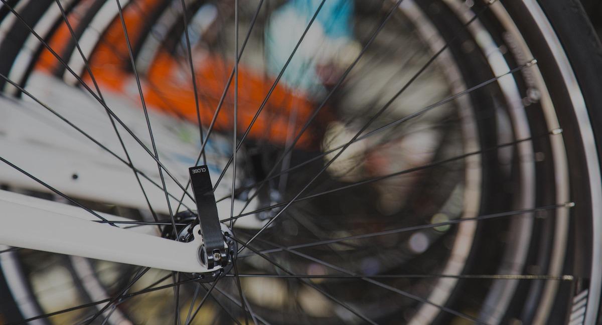 Bike Demos & Rentals - San Diego