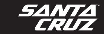 Santa Cruz Bikes logo