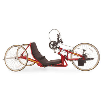 Invacare Force 2