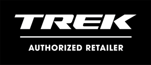 Trek Authorized Retailer