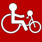 Adaptive Cycling